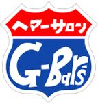 名古屋の床屋、ヘアーサロンG-Bar's(ジーバーズ)
